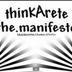 thinkArete
