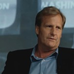 The Best Country in the World – The Newsroom